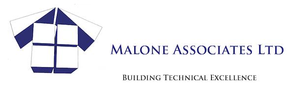 Malone Associates Ltd